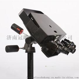 工业级高精度便携式三维立体扫描仪