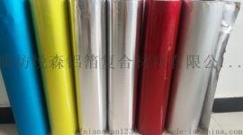 抗老化丁基胶带  方格铝箔