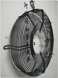 河北佳和金属风机罩风机防护网罩厂家定制畜牧牛舍猪舍