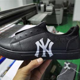晋江高落差成品鞋子3D打印机公司
