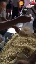 太湖百合干货食品19元1双模式跑江湖地摊长线靠地项目供应商