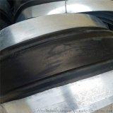 鋼邊橡膠複合止水帶