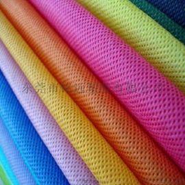 无纺布专用料PP 高溶脂1400 塑胶原料