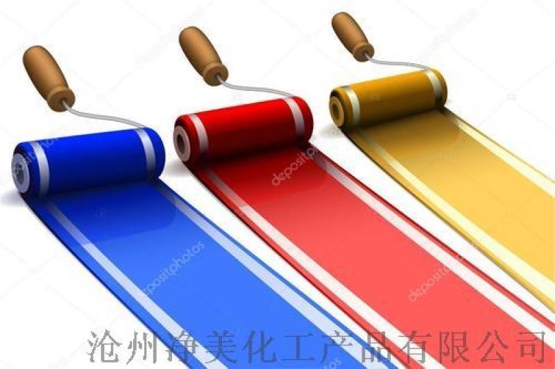 钛白粉生产工艺 浙江钛白粉