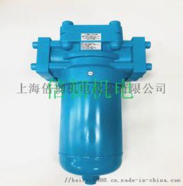 大生过滤器G-351-A-10-10U-IV