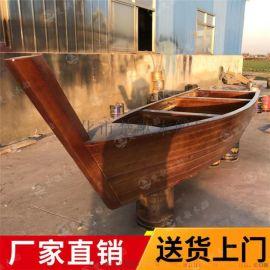 温州大型装饰出厂16米海盗船满意