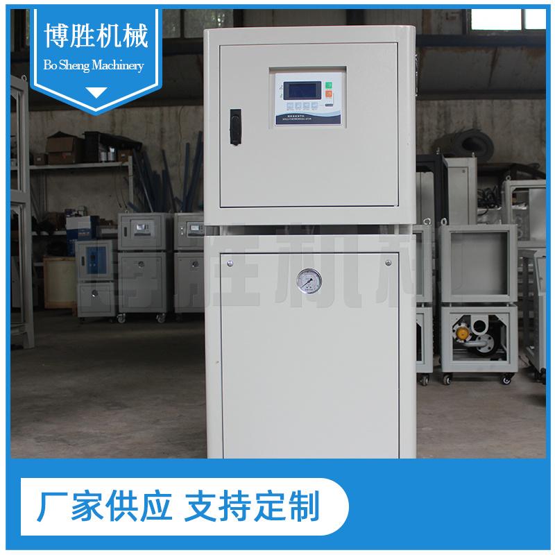 風冷式工業冷水機 密封式風冷工業製冷機