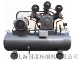 青海400公斤空压机