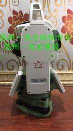 广州海珠区卖南方全站仪,中海达GPS,苏一光水准仪