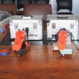 北京PE膜土工膜塑焊机价格 防水板塑焊机