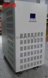 四川DC96V10KW消防照明应急电源厂家