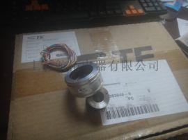 上海航拓电器有限公司现货库存TYCO编码器