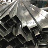 广州不锈钢矩形管,不锈钢矩形管报价