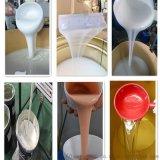塗覆液體矽膠廠家 塗覆液體矽膠供應商