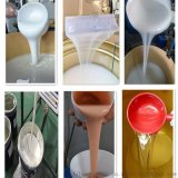 涂覆液体硅胶厂家 涂覆液体硅胶供应商