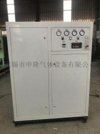纳米煤粉行业制氮机8-99.5