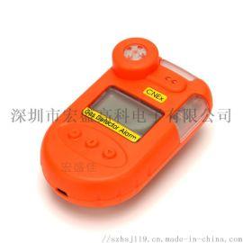 便携式有害气体测试仪/便携式有毒气体检测仪w