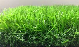 幼儿园全绿人造草  幼儿园四色人造草坪