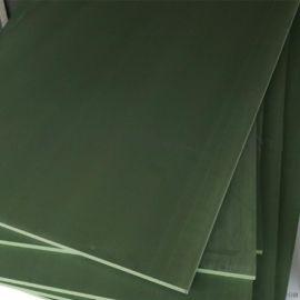 广东厂家**塑料防虫床板 防潮防臭虫不易开裂