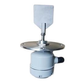 開關/SR-20F/耐高溫阻旋料位開關用法