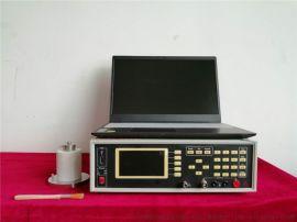液体材料电阻率测试仪
