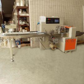 肇庆氧化铝材包装机械