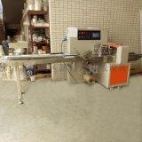 肇慶氧化鋁材包裝機械