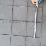 廊坊屋面採暖網片——2mm鐵絲焊接網片 地熱網片