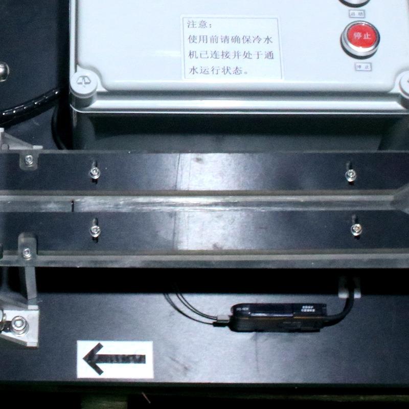 喇叭扬声器充磁机 充磁线圈 马达充磁机 电机充磁机