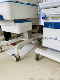医疗升降立柱,育婴箱升降柱,辐射台升降柱