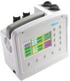WED-310 全数字超声治疗仪
