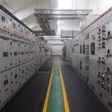 變電房除溼機 配電房排水除溼機