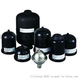 GWS美国进口防水锤专用小型水锤罐气压罐HG