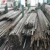 鸿金供应精密管 精密钢管现货 精密钢管小口径