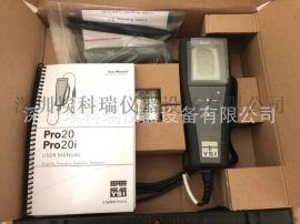 美国YSI溶氧仪Pro20i现货
