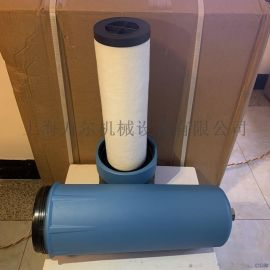 ATS过滤器带排水接头F0020P /F0020C