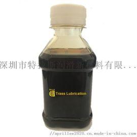 GALX154润滑油分散剂聚**双烯基丁二酰亚胺