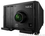 NEC数字影院放映机电影机维修中心,电话远程指导