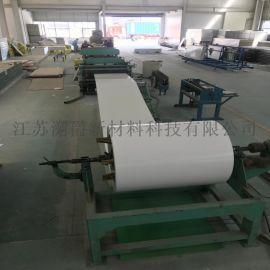 南通厂家定制石膏岩棉板 手工板 彩钢玻镁板加工