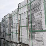 芝麻白g603规格砖 g60  白麻墙裙砖 广场平砖