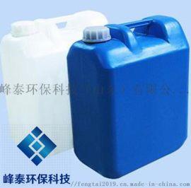 再生纸用挺度增强剂,硬度增强剂