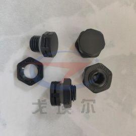 戈埃尔防水透气阀,呼吸阀,防水螺丝,螺纹型呼吸器