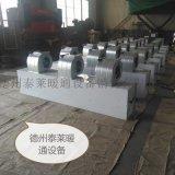 蒸汽型热空气幕RM-2015/8L-Q矿用热风幕