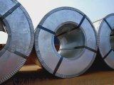 鍍鋁鋅彩塗鋼卷