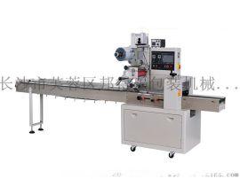 热收缩膜包装机厂家 热收缩膜包装机生产厂家推荐