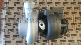 康明斯L9.3涡轮增压器4309472 广西康明斯