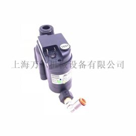 ED12 115V阿特拉空压机电子排水阀**电排1624295080