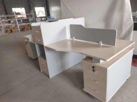 惠尔特办公家具高品质办公桌组合电脑桌会议桌欢迎订制