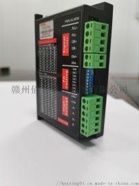伺服电机 主轴伺服电机交流伺服机套装