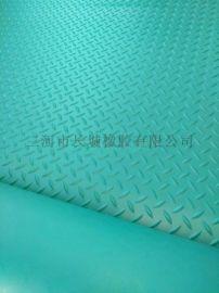 厂家直销防滑垫,橡胶地板,环保无味橡胶板,免费取样